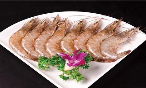 汉釜宫韩式烤肉(华永天地店)