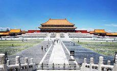 旅行北京文化一日游专线