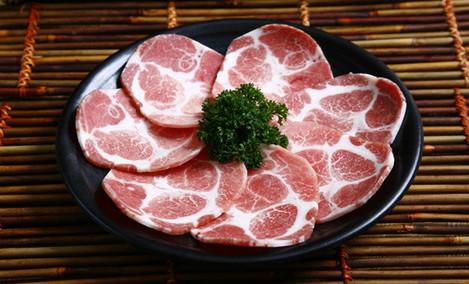 【梨园】韩润秀碳烤牛排