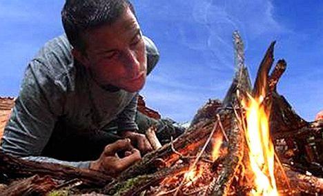 蒙古部落烧烤涮