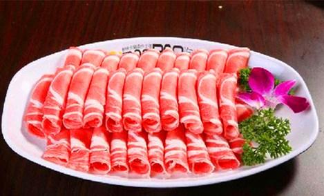 云南蒸汽石锅鱼(安吉店)