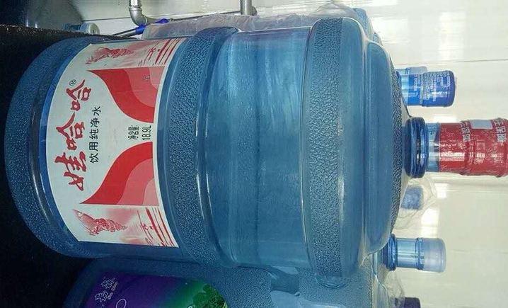 水悠然连锁水店