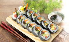 济州石头火锅四人餐