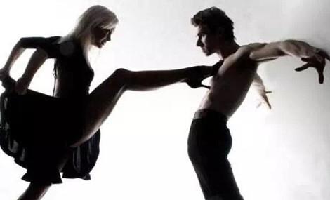 Ai5舞蹈工作室