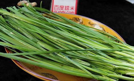 西昌原生态火盆烧烤(蛟龙店)