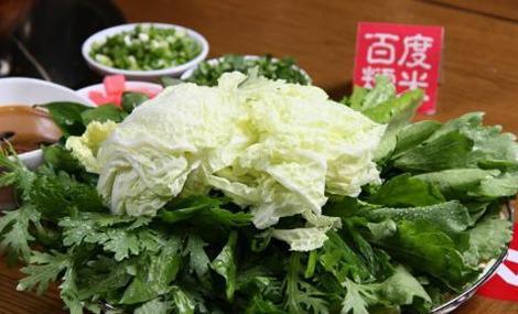 阿田大虾(土桥店)