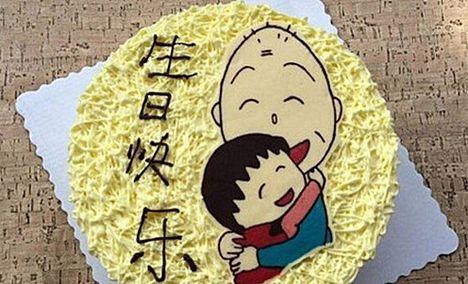 sunday甜蜜工坊(江南世家店)