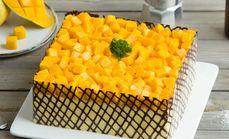 幸福西饼4磅双拼3选1合作