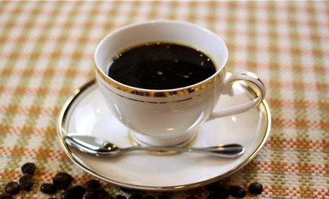 伊诺咖啡(天长路店)