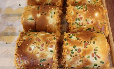 提拉米酥(嬉水公园店)