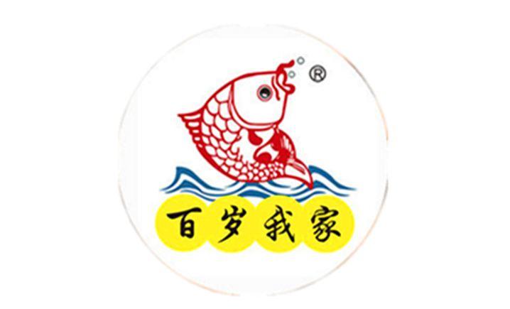 百岁我家酸菜鱼 - 大图