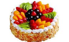 伊米蛋糕(长湖路店)
