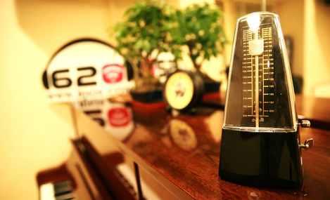 北京620音乐工作室•录音棚(通州店) - 大图