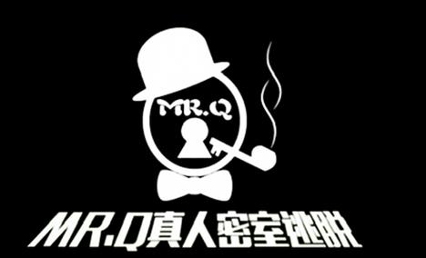 Mr.Q第三季体验馆