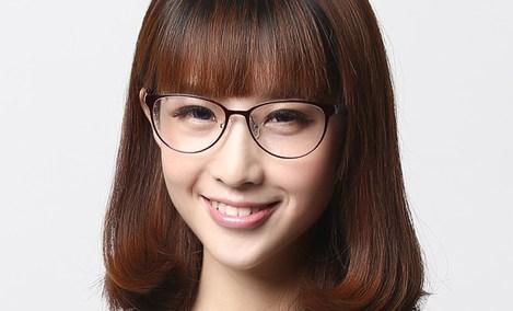 亿超眼镜(丰兴广场店)