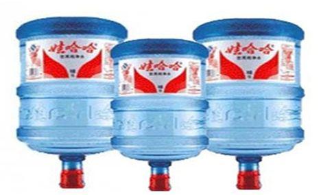 合肥桶装水