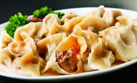 蒸佰惠黄焖鸡米饭(马垅店)