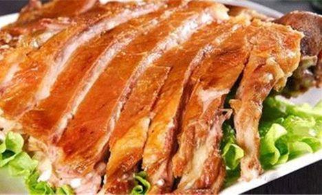 草原牧语内蒙古特色羊肉火锅 - 大图