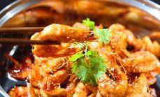 虾吃虾涮马桥2-3人餐