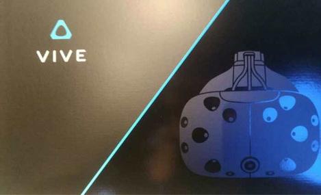 大玩家VR娱乐体验馆
