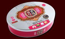 悠知味香港帝皇冰皮月饼
