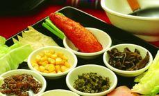 香禾缘经典单人米线套餐