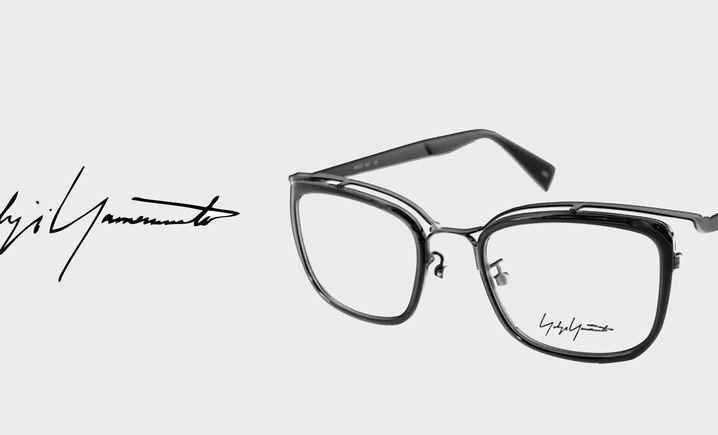 新东方眼镜