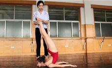 小梅花舞蹈艺术培训中心