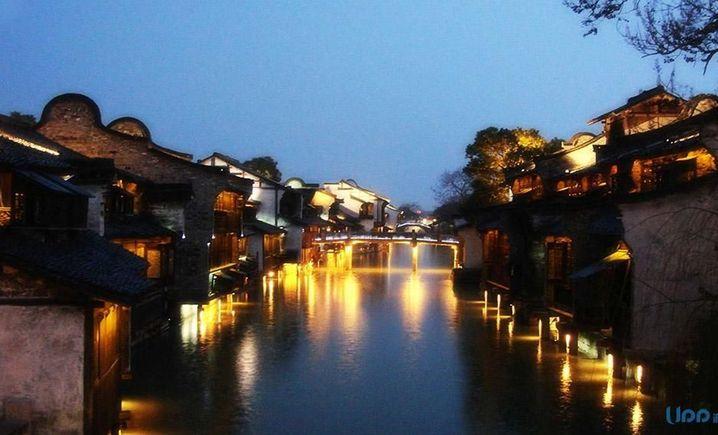 上海黎新国际旅行社