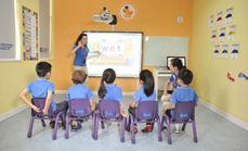 汉高教育AEIS课程代金券