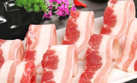 汉釜宫韩式自助烤肉(宝业东城店)