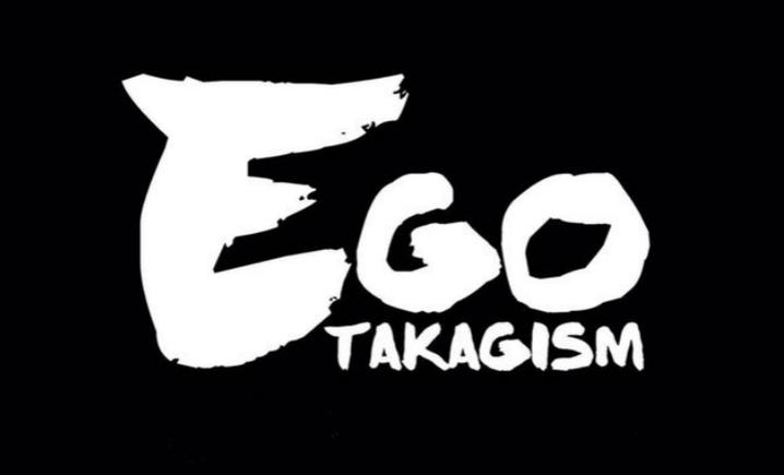 EGO密室逃脱(菜市口店)