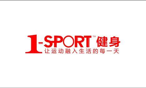 1Sport健身(HOMWO店)