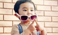 极拍儿童摄影绿野仙踪套餐