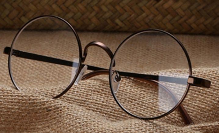 观视界眼镜