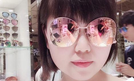 雅视佳眼镜