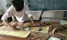爱尚缝纫剪裁培训工作室
