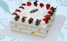 最之味YESIDO蛋糕(苏宁广场店)