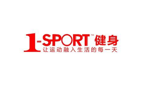 1 Sport健身(七里河店)