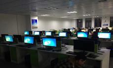 速派电脑手机维修服务中心