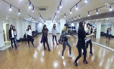 尤美瑜伽舞蹈学校(百花社区店)