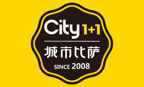 City 1+1城市比萨 - 大图