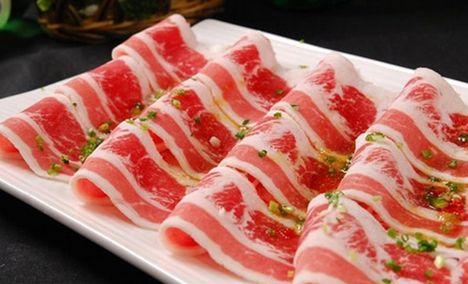 红郎阁自助烤肉(州桥老街店)