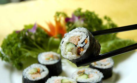 时鲜日本料理