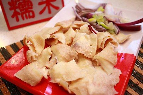 铁道邦子烤牛肉(锦水路店)