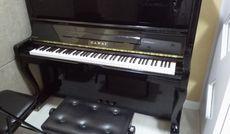 艺点点艺术培训钢琴速成套餐