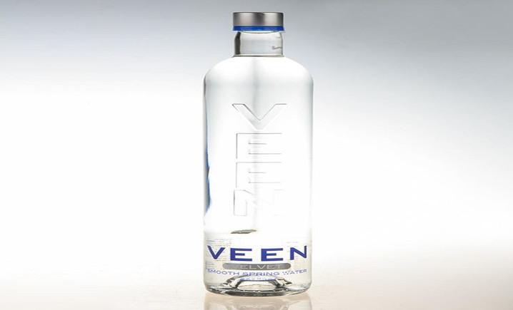 酒品购酒水商城