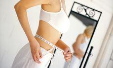怡姿健康减肥美容养生馆
