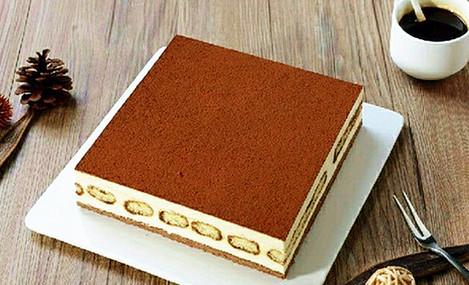 CC品慕cake