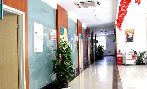北京华博医院 - 大图